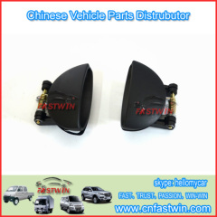 S22 6205210 LH S22 6205220 RH SLIDING DOOR OUTER HANDLE FOR CHERY S22 CAR