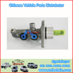 A21-3505010 T11 Brake master cylinder
