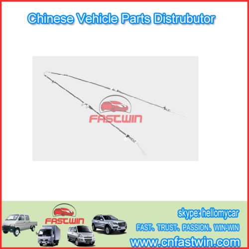 CHERY S22-3508090 BRAKE CABLE