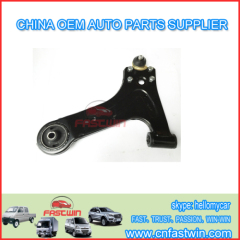 CHERY YOYO LOWER CONTROL ARM