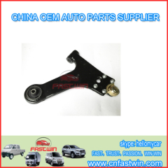 CHERY CAR LOWER CONTROL ARM
