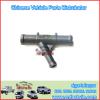 S21-1303514 CHERY VAN Shut-off valve