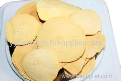 High quality Tongkat Ali Extract/Asteracantha longifolia extract/Eurycoma Longifolia PE/Longjack Root Powder