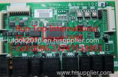 elevator parts indicator PCB LHH-1020B