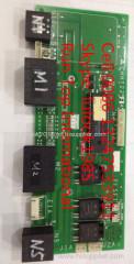 elevator parts indicator PCB LHH-222A