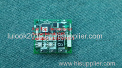 elevator parts indicator PCB LHH-321A
