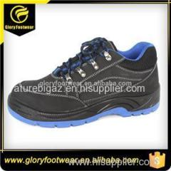 Industrial Safety Shoes Product Product Product