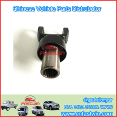 CARDAN BOTTLE FOR CHINA AUTO 465 CHANA