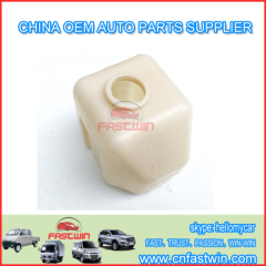 CHANA AUTO MINI VAN AND TRUCK RADIATOR TANK