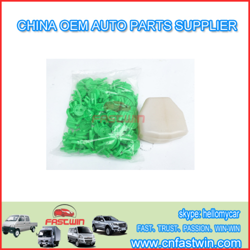 CHANA CAR MINI VAN AND TRUCK RADIATOR TANK