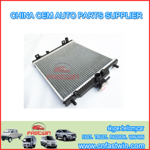 CHANA RADIATOR VAN SC6390