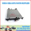 CHANA AUTO RADIATOR VAN SC6390