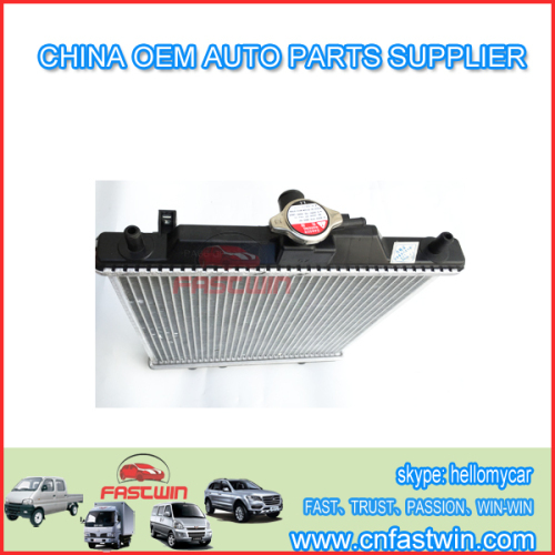 CHANA AUTO CAR RADIATOR VAN SC6390