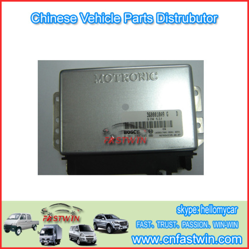 CHANA AUTO PART SC1020 UAES PC