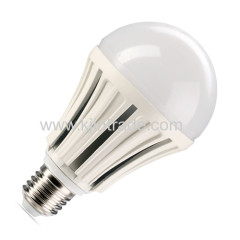 LED A80 bulb high power 24W 170-260V IC