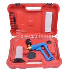 Engine Testing Tools HFS 2 in 1 Brake & Vacuum Pump Test Set