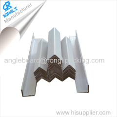 CHINA Qingdao Paper Angle Protector With Trade Assurance