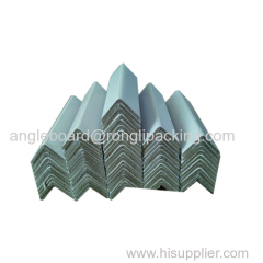 China manufacture offer Paper Corner Protector with Angle Break