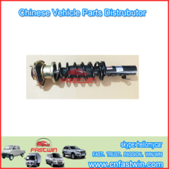 CHANA DFM FRONT SHOCK ABSORB