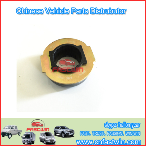 CHANA CLUTCH RELEASING BEARING