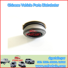 CHINA CHANA CLUTCH RELEASING BEARING