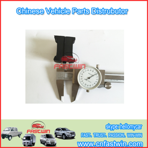 CHANA AUTO STABILIZER BAR BUSH