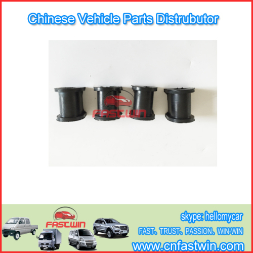 CHANA CAR STABILIZER BAR BUSH