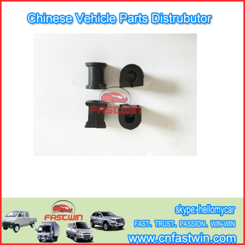 CHANA AUTO CAR STABILIZER BAR BUSH