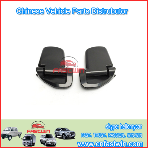 CHANA AUTO STAR-II SIDE MIRROR LH RH