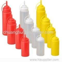 Storer'N Versare Bottiglia / bottiglia Flair