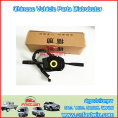 TURN SIGNAL SWITCH FOR CHANA CAR