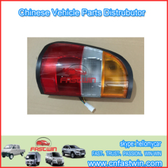 CHANA SC1022 REAR LAMP