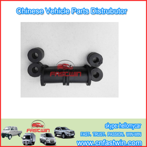 STABILIZER BAR BUSH FOR CHANA