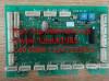 Mit elevator parts push button expanding board LHS-205B