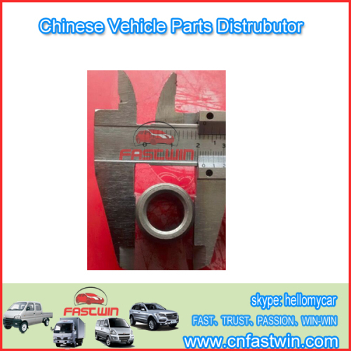 YA019-100 CHANA CAR PART