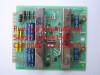 Mit elevator parts push button expanding board LIA-603B
