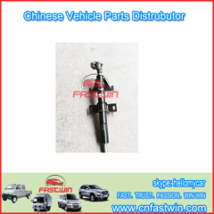 YD51-010 CHANA STEERING RODS CHANA