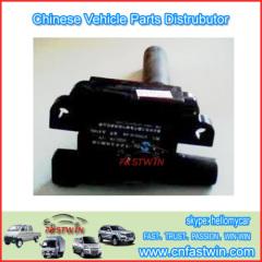 YJ026-280 CHANA 1300 IGINTION COIL