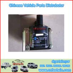 CHANA SC1020 SC6360 IGINTION COIL