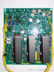elevator parts PCB LIA-612