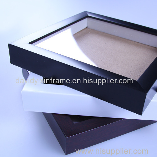 wedding photo frame factory