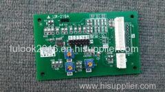 elevator parts PCB LIR-219A
