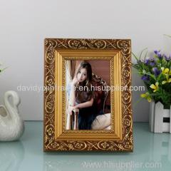# High Quality Polystyrene PS Polystyrene Frame Moldings
