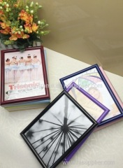 photo frame mouldig wholesale