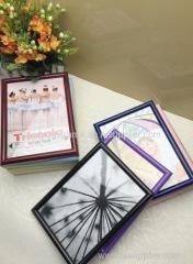 photo frame mouldig wholesale