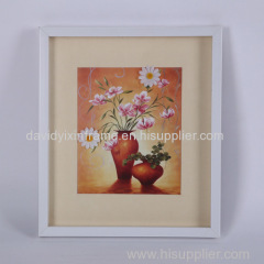 Wholesale Photo Frame Molding PS Frame China Manufacturer