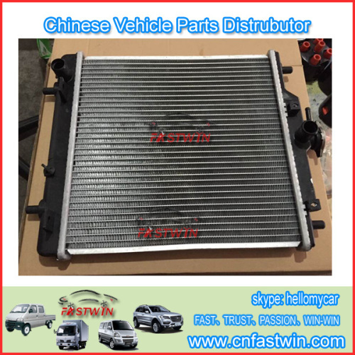 CHANA STAR RADIATOR SC1020