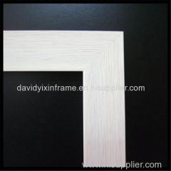 polystyrene frame moulding ps hotsale molding