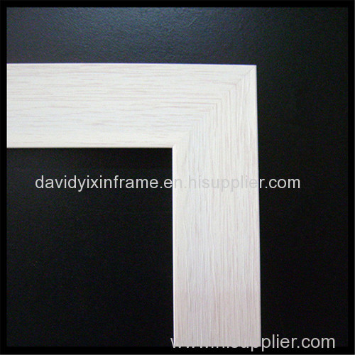 Polystyrene Frame Moulding Ps Hotsale Molding From China