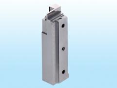 Precision mould component manufacturer/plastic mold inserts manufacturer